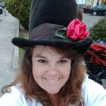 cropped-my-big-hat-photo-e15270359219631.jpg